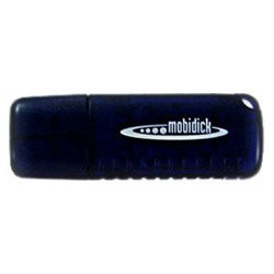 mobidick bcu415 usb bluetooth 2.0 адаптер edr 150m