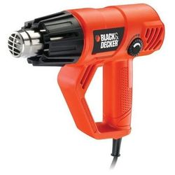 Black&Decker KX2001-QS