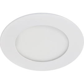 Светильник Ecola downlight (DRRD60ELC)