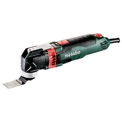 Metabo MT 400 QUICK кейс